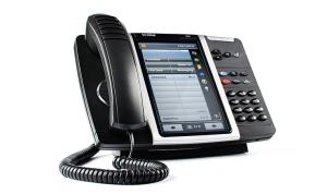 enterprise telefono
