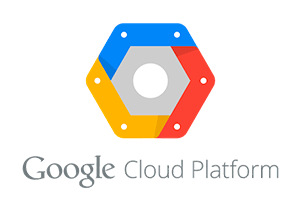 CloudPlatform