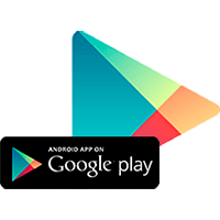 googleplay_icon
