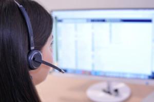 Wildix Unified Communications