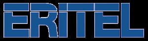 ERITEL-Logo