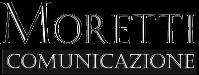 Moretti Comunicazione