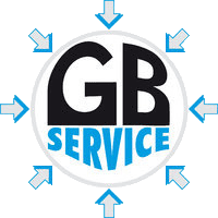 G.B. Service