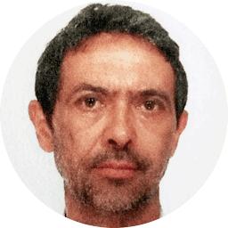 Alberto Campani