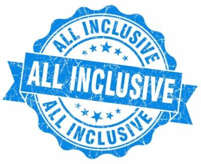 eritel-all-inclusive
