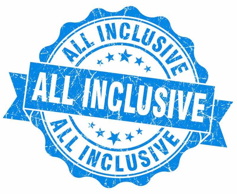 eritel all-inclusive