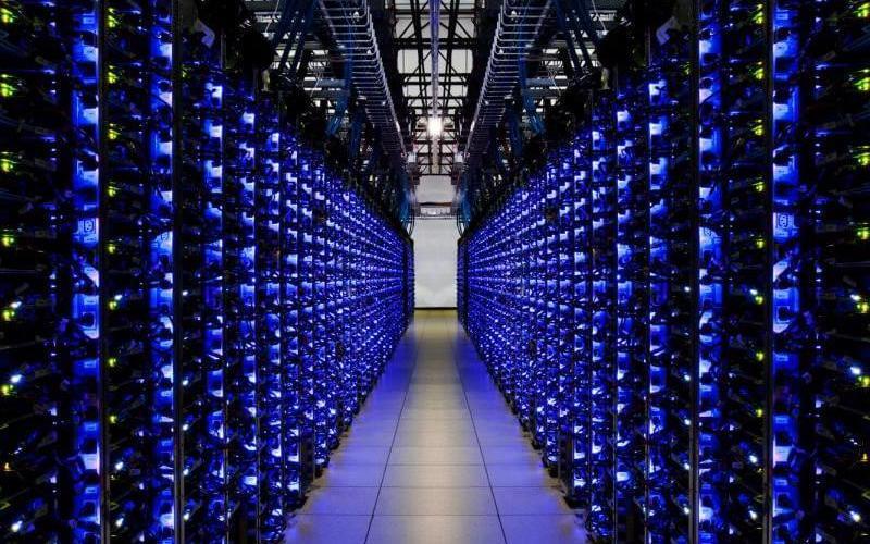 file computer