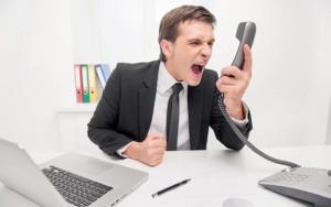 assistenza-telefonica