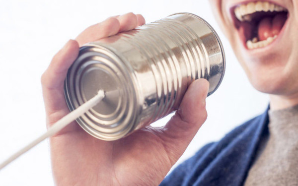 comunicare-tra-piu-sedi