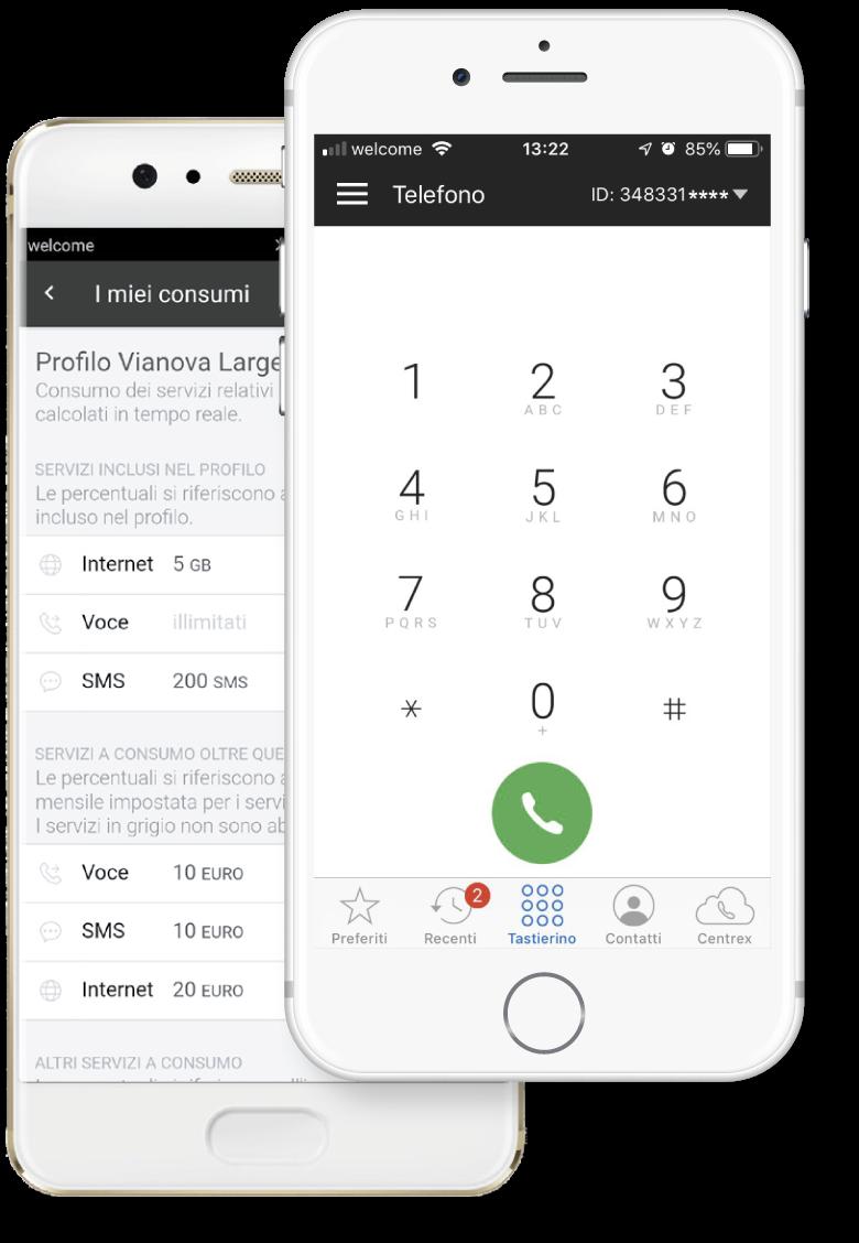 huawei-iphone-vianova-app@2x