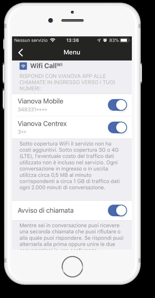 iphone-vip-call@2x