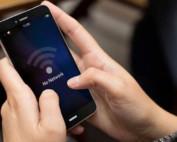 no-segnale-smartphone