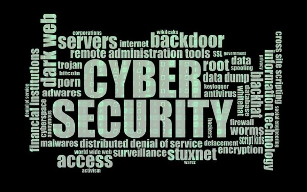 sicurezza-informatica-eritel
