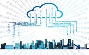 dati-in-cloud