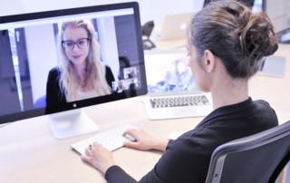 videoconferenza-eritel