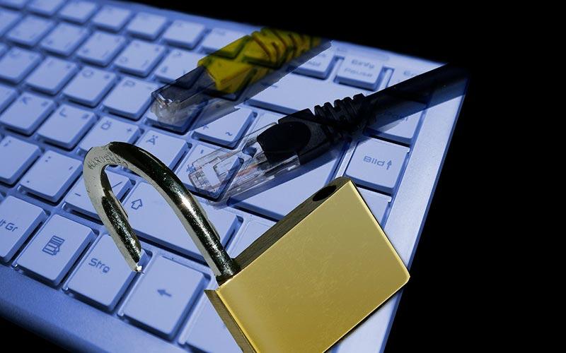 Scopri come prevenire gli attacchi informatici