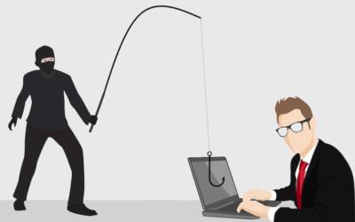 eritel-sicurezza-informatica