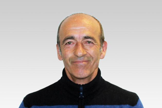 Graziano Mancinelli - ERITEL