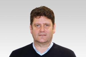 Mauro Carloni - ERITEL