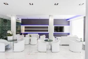raffaello-hotel-2