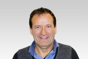 Roberto Mazzarini - ERITEL