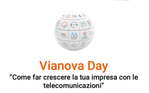 Vianova-day-eritel