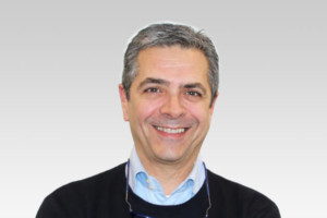 Andrea Gallerani - ERITEL