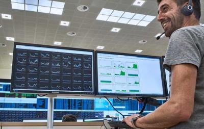 eritel-telecomunicazioni-made-in-italy