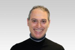 Filippo Mazzucato - ERITEL