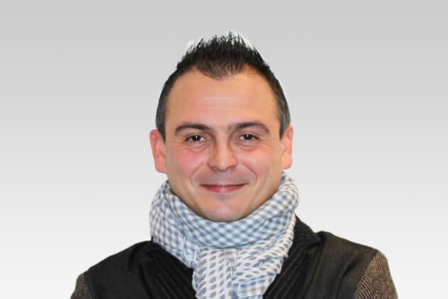 Marco Rubini - ERITEL