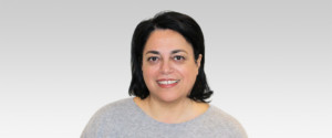 Marina Borroni - ERITEL