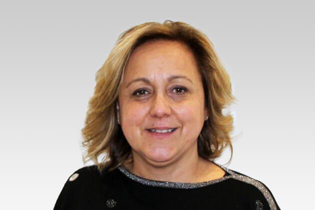 Paola Donzelli - ERITEL
