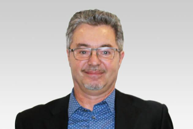Pietro Todaro - ERITEL