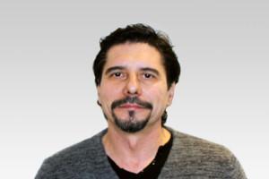 Roberto Tarabelli - ERITEL