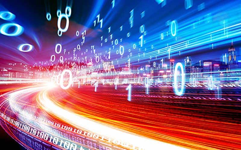 Perché la connessione è lenta nonostante la fibra?