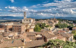 ERITEL-Perugia