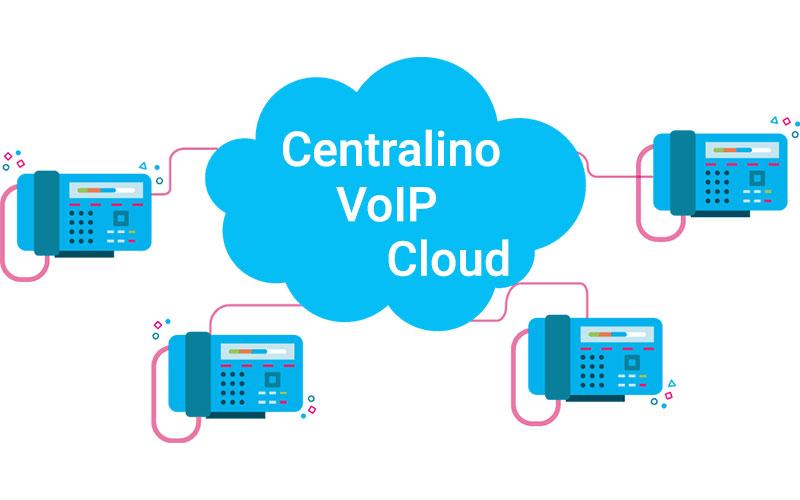 Centralino VoIP. Ecco come trasformare la comunicazione aziendale.
