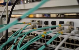 fibra-ottica-backup