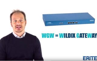 hardware-wildix