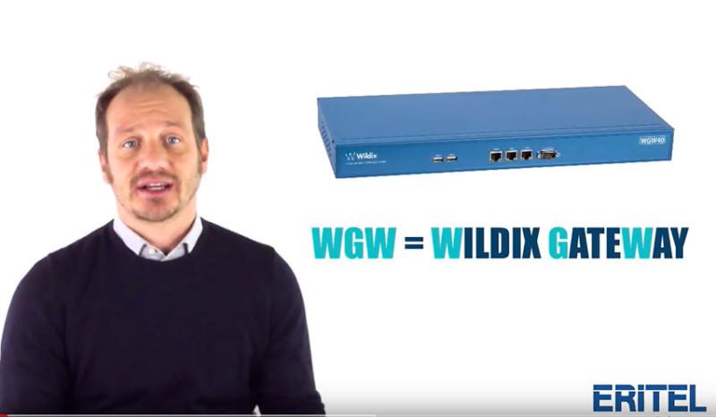 hardware wildix