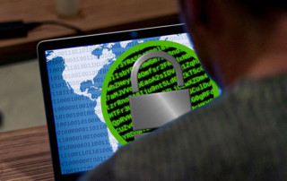 ransomware-eritel