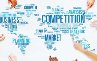 sfida-competitiva