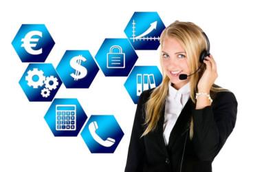 assistenza-clienti-ERITEL