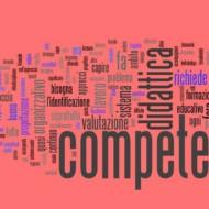 La competenza fa la differenza