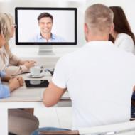 Aumenta la produttività delle riunioni