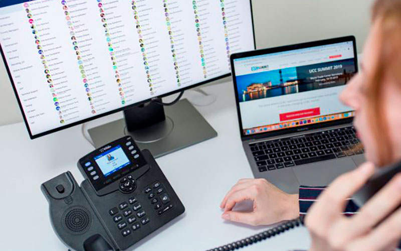 telefoni-voip-unifiedcommunications