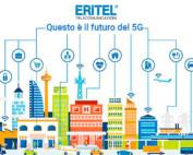 futuro-5g