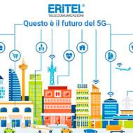 Il futuro a portata di smartphone