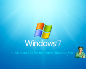 Windows7-fine-supporto