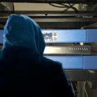 Come proteggersi dagli attacchi al centralino telefonico
